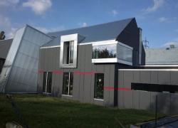 architektenhaeuser-sachsen