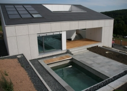 architektenhaeuser-sachsen01