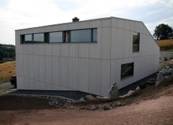 architektenhaeuser-sachsen02
