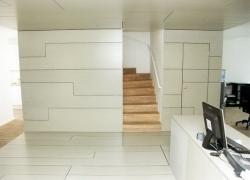 architekturbuero-duesseldorf-eterplan-300m2-003