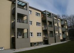 balkonanlagen-landshut-reynobond-genietet-440-m2-001