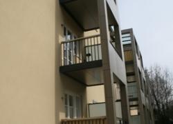 balkonanlagen-landshut-reynobond-genietet-440-m2-002