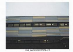 burg-giebischstein-halle-trespa-genietet-250m2-001