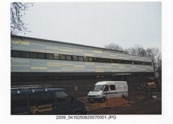 burg-giebischstein-halle-trespa-genietet250m2-002