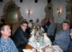 abschluss-kloster-nimbschen-05