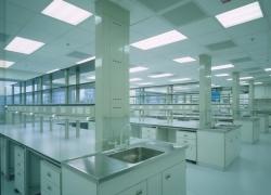 labortische-hong-kong-trespa-toplab-3000m2-003