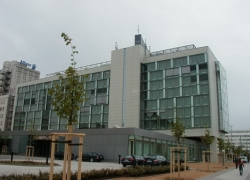 hotel-radisson-leipzig