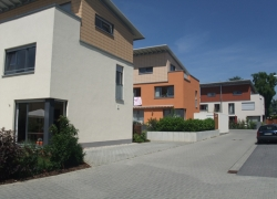 kelkheim-tonality800-fundermax180m2-sichtschutz-001