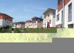 kelkheim-tonality800-fundermax180m2-sichtschutz-002