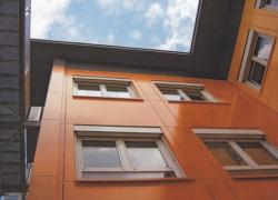 kita-hertzstrasse-dresden-alucobond-genietet-1150m2-001