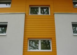 lauf-treppenhaus