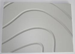 equitone-natura-cremeweiss