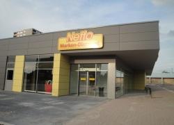 netto markt, ludwigshafen
