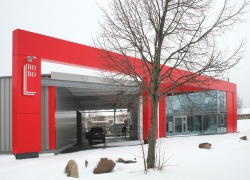 firmenzentrale_baalsdorf_2013_02