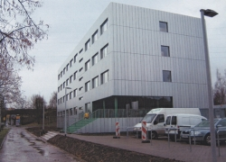 polizeiwache-chemnitz-alucobond-sz20-kassatte-1700m2-fassadenpreis-2009-002
