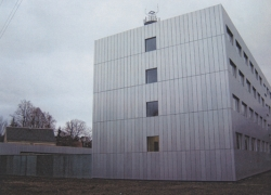polizeiwache-chemnitz-alucobond-sz20-kassatte-1700m2-fassadenpreis-2009-004