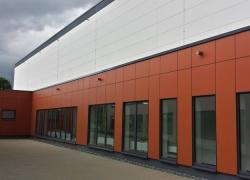 sporthalle-schkeuditz