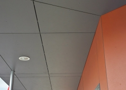 sporthalle-schkeuditz01