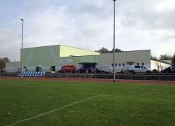 beeskow-sporthalle