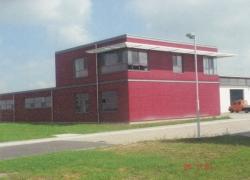 strassenmeisterei-stoermthal-fassadentafel-textura-genietet-430m2-001