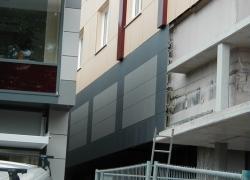 Wohnhaus Suhl