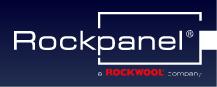 LogoRockpanel