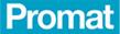 firma promat logo