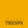Firma Trespa Logo