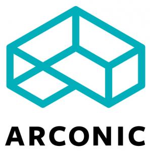 Arconic Reynobond